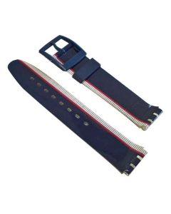 Swatch Armband SAILOR ASDW100