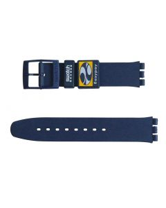 Original Swatch Armband Shell Easypay ASHN103