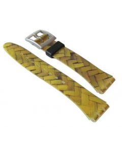 Swatch Armband SOMBRERO AGM143