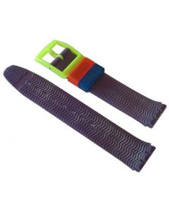 Swatch Armband SPRAY UP ASDN103