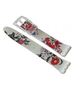 Swatch Armband SPRING TOUCH AGW132