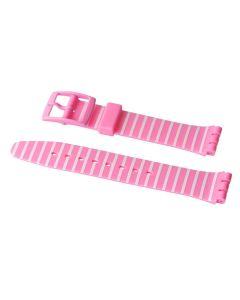 Swatch Armband STRIPED DRAGON FRUIT AGP128I