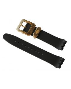 Swatch Armband SWATCH OPULENCE ASUOZ105