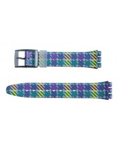Swatch Armband Tailleur AGM109