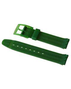 Swatch Armband TREE TOP ASDG108