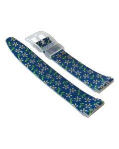 Swatch Armband TROU DE SERRURE AGW131