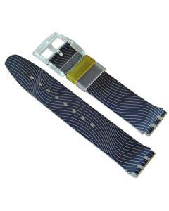 Swatch Armband TSUNAMI ASDG900