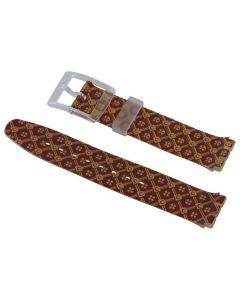 Swatch Armband UZOR ASAK122