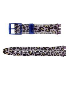 Swatch Armband Wild Chic AGV130