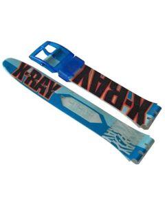 Swatch Armband X-RAY AGN902