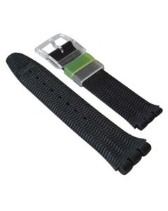 Swatch Armband YUCCA ASBN107