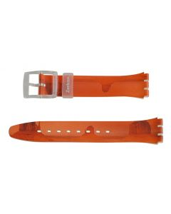 Swatch Armband ZERKON AGK240
