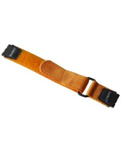 Swatch Armband VELCRO ORANGE AVEORS