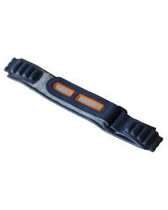 Swatch Armband BUMP AROUND ASDN 125L