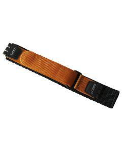 STARFLASH - Klett, Small (Armband)