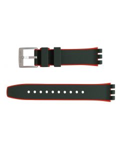 Swatch Armband Baires AYES4006