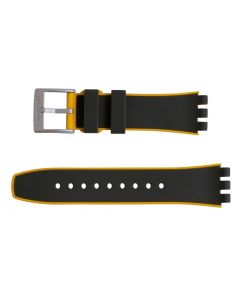 Swatch Armband Bee Droid AYYS4008