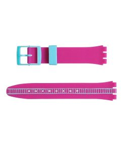 Swatch Armband Belief of Love AGZ241