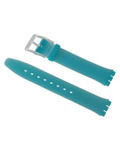 Swatch Armband BLUE CLASSINESS ASFK363