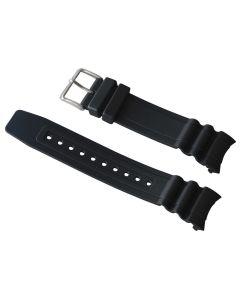 Original Citizen Promaster - Sea BN0100-42E Armband 59-S52734