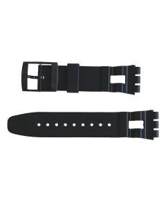 Swatch Armband BUMBLE DIVE ASUUJ100