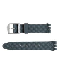 Swatch Armband Comfort Zone AYCS4052
