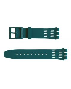 Swatch Armband Computerion ASUON114