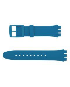Swatch Armband Costazzurra ASUOS704