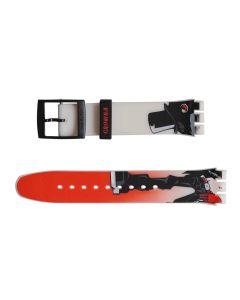 Swatch Armband Crowha ASUOZ111