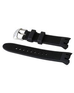 Swatch Armband DARK SURFACES AYRS412