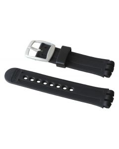 Swatch Armband DOUBLE DOT AYKS4002