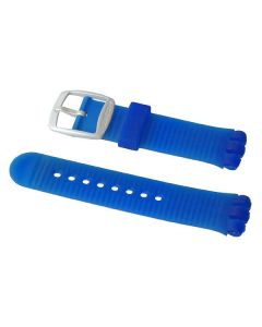 Swatch Armband DOUBLE DOT AYKS4003