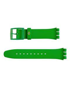 Swatch Armband Entusiasmo ASUOZ175