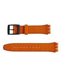 Swatch Armband FAUX FOX ASUOB709