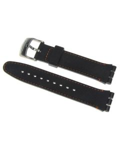 Swatch Armband FINE STEEL AYCS514