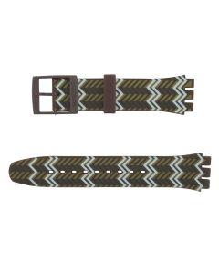 FISCHGRAT (Armband)