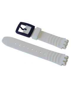 Swatch Armband FLYING PROVOCACY ASUIW400