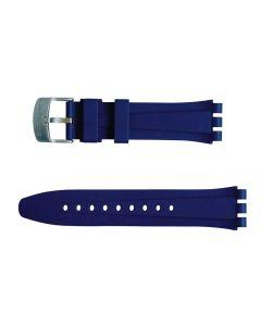 Swatch Armband Hookup AYVS417
