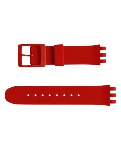 Swatch Armband Hot Chili ASUIR400