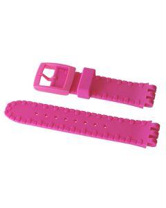 Swatch Armband HUYANA ASUIP400