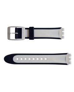 Swatch Armband Live and let die AYGS4012