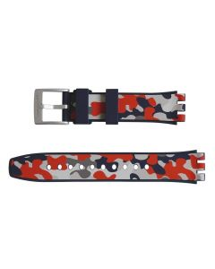 Swatch Armband Look For Me AYES1000