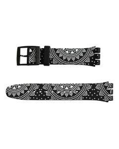 Swatch Armband Magic Dots ASUOB111