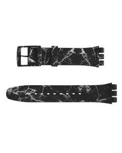 Swatch Armband Marmor ASUOB123