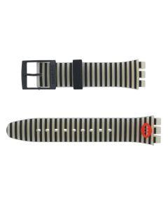 Swatch Armband Maskara ASUOW122