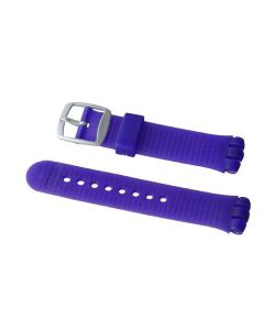 Swatch Armband MOON OR.BEAT IV AYFS4010