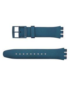 Swatch Armband New Gentleman ASUON708