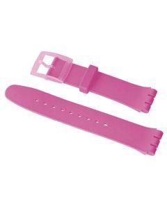 Swatch Armband PINK REBEL ASUOP700