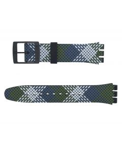 Swatch Armband Pull-Over ASUON115