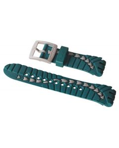 Swatch Armband RIP TIDE ASUGM102